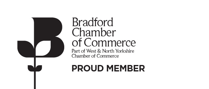 BFD-Chamber-Proud-Member-LOGOS4
