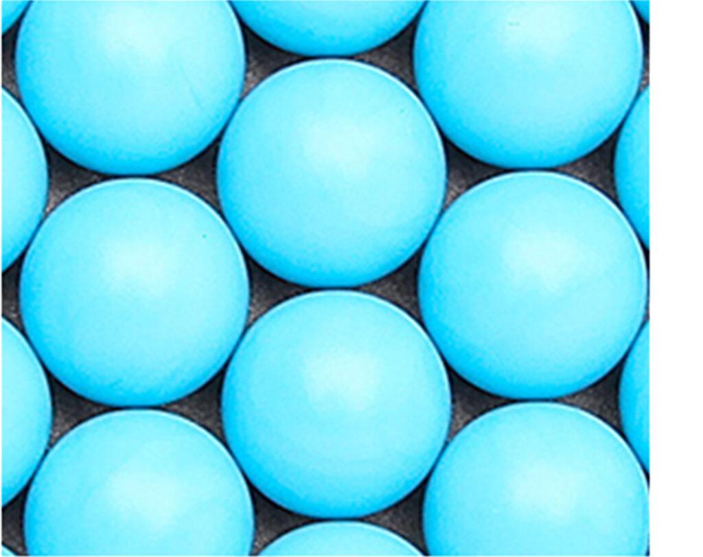 Blue-balls-boarder